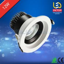 LED потолочный светильник 12W LF-001