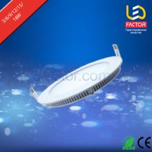 LED потолочный светильник 6W LF-TD-A2310