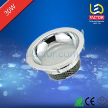LED потолочный светильник 30W LF-THD-A2230