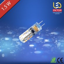 LED-лампа LF-G4-1.5W
