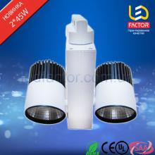 LED светильник 90W LF-GDTCOB-90W