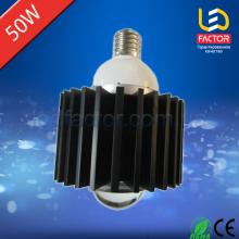 LED лампа 50W LF-GKD-50W