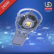 Уличный LED-светильник 240W LF-RS240W