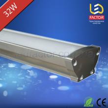 Линейная LED-лампа 32W