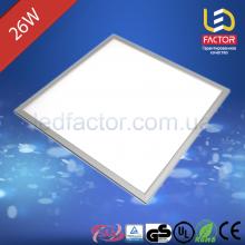 Ультратонкая LED-панель 26W
