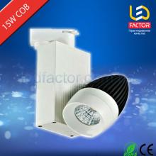 LED светильник 15W LBT-TL-15W003