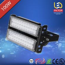 Промышленный LED светильник 100W