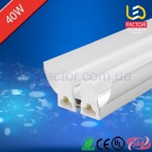 Линейный светильник Т5x2-120mm
