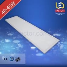 Ультратонкая LED-панель 40-45W