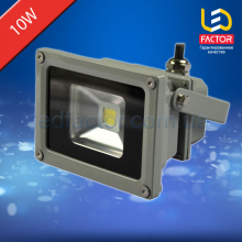 LED прожектор 10W LF-10H2-FL1D