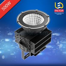 LED прожектор 500W LF-HP-500W