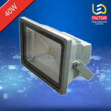 LED прожектор 40W LF-40H2-FL1D