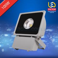 LED прожектор 100W LF-100H1-FL1D