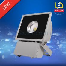 LED прожектор 80W LF-80H1-FL1D