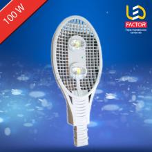 Уличный LED-светильник 100W LF-100H1-SL9S