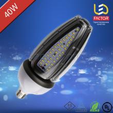Светодиодная лампа LF A 40W