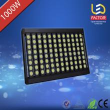 LED прожектор LF-PH-1000W
