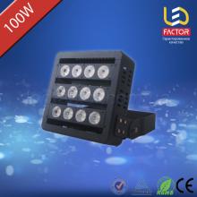 Светодиодные прожекторы LED прожектор LF-PH-100W