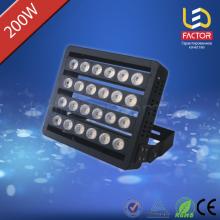 LED прожектор LF-PH-200W