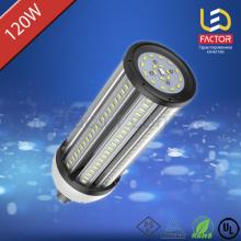 Светодиодная лампа LF S 120W