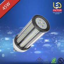 Светодиодная лампа LF S 45W