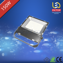 LED прожектор Thin Floodlight (Driverless) 150W