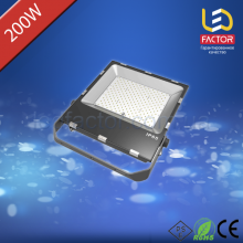LED прожектор Thin Floodlight (Driverless) 200W