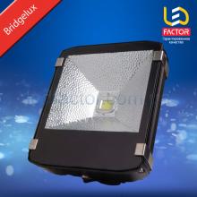 Туннельный LED-светильник 40W LF-40H4-TL1B