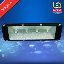 Туннельный LED-светильник 160W LF-160H4-TL1B