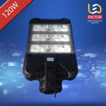 Уличный светодиодный светильник LF-HVLD120W