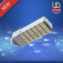 Уличный LED-светильник 180W LF-180H2-SL9S
